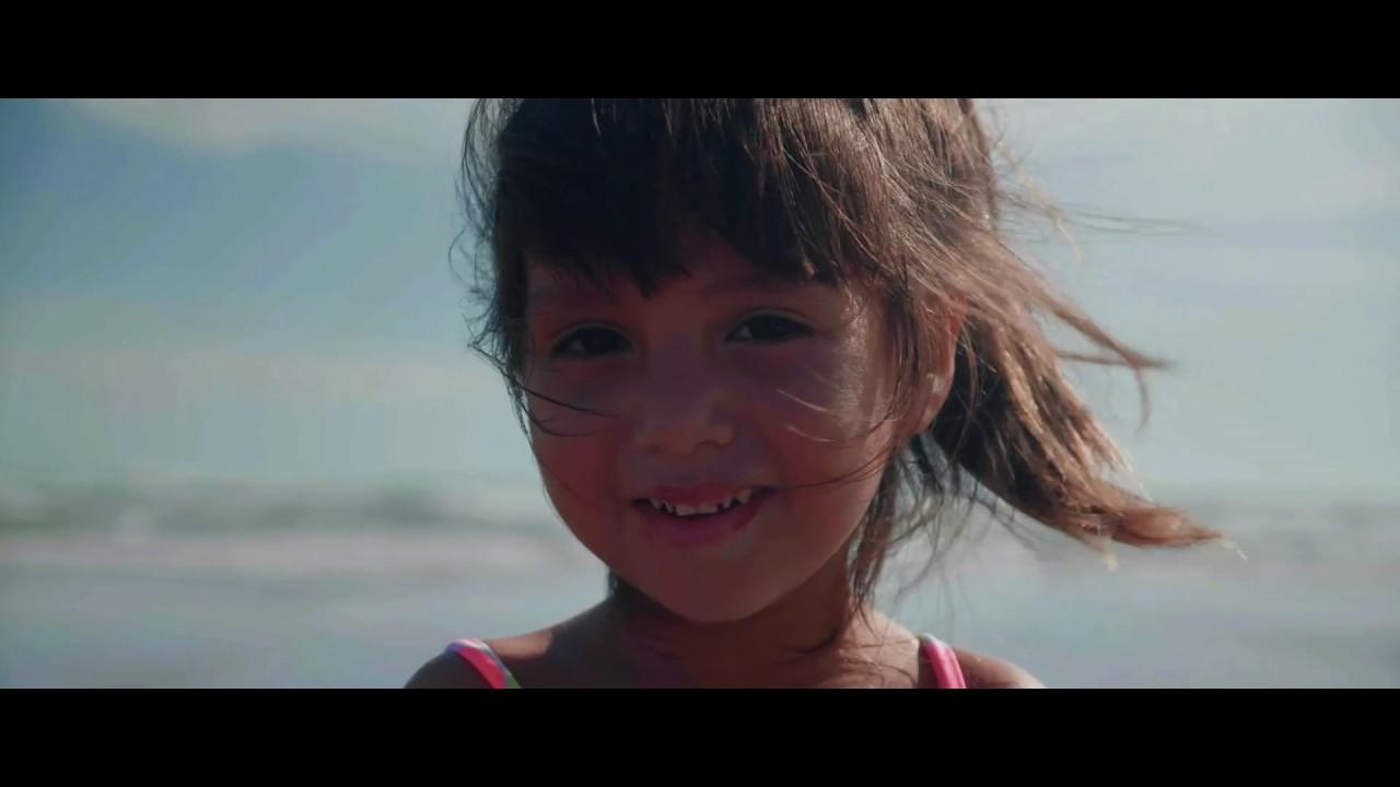 Sonora -Nuevo Mexico Summit Promotional Video