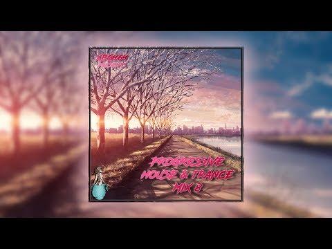 XBG969 Mix Session #12 (Progressive House & Trance Mix 8)