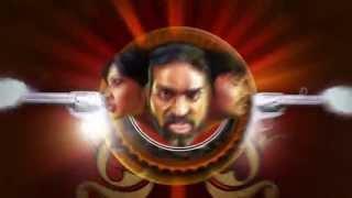 Soodhu Kavvum Movie HD