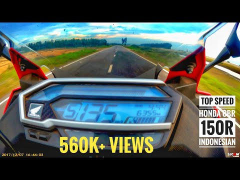 Top speed,Honda cbr 150R,indonesia,Marine Drive part 2,Coxsbazar.Speed with Pilion