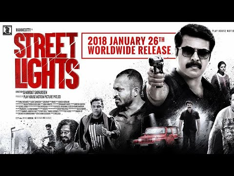 street light full malayalam movie download hd torrent