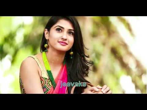 Sagariye Song composed by Charan Raj for Kannada Short Film RishabaPriya