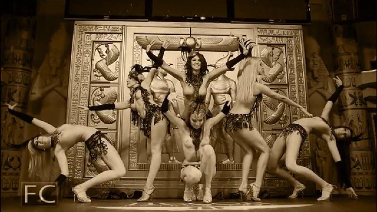 Эротические шоу балеты видео закрытые вечеринки в закрытых клубах москвы секс