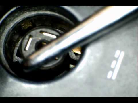 How To Quick Fix Laptop Charging Port