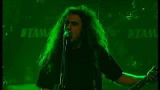 Slayer - New Faith (War at the Warfield)