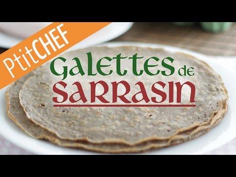 recette-galettes-de-sarrasin,-ptitchef.com,-pas-à-pas