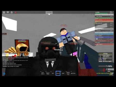 SCPF 108 tagged videos | Midnight News