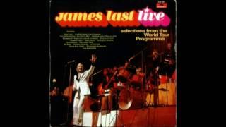 James Last Trompeten Muckl