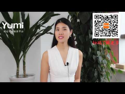 Yumi.com Interview Chinese Domain Investor Hualian Talking About Domain Investment 1020