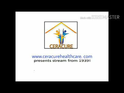 Ceracure steam therapy