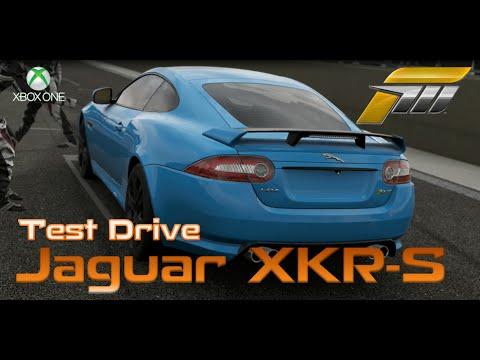 jaguar xkr hdtv 1080p - photo #29