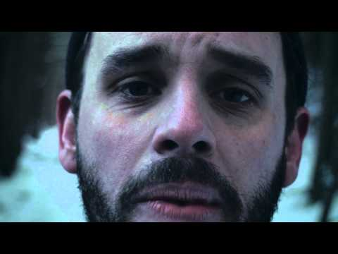 Nick Ferrio - Hell or High Water (Official Music Video)