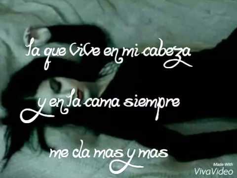 Amor carnal & letra y musica.chon araunza.