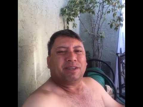 Download El Papá Del ToroMax Vuelve A Repetir Su Famosa Frase
