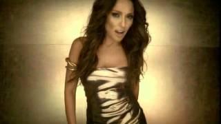Ziynet Sali - Herkes Evine Video