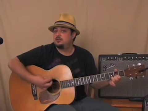 van morrison brown eyed girl super easy song lesson on acoustic guitar youtube. Black Bedroom Furniture Sets. Home Design Ideas