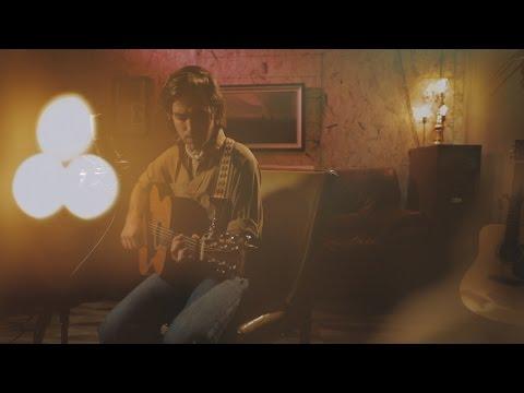 Andrew Combs | Hazel