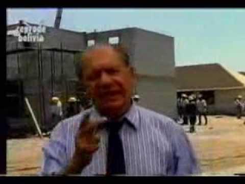 Campaña Ricardo Lagos Escobar (Año 2000)