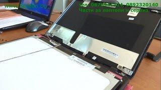 Ta'mirlash Acer Screen.ru da do'kon ichida matrix o'zbekiston-510 E1 almashtirish Aspire