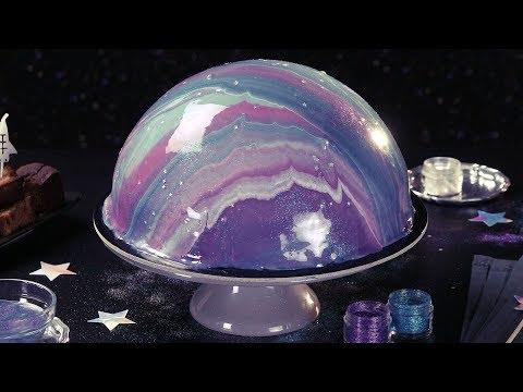 gâteau-de-l'espace,-pour-un-voyage-gourmand-intergalactique.