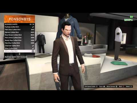 gta 5 online casino dlc indiana jones schrift