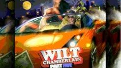 gucci mane - Who r u (prod. Zaytoven) - Wilt Chamberlain part 5