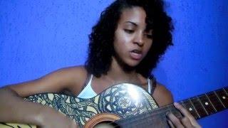 Karine Correa - Positividade