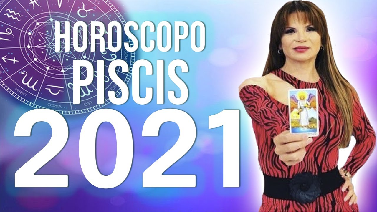 Download MHONI VIDENTE HORÓSCOPOS PISCIS 2021 ❤️ mhoni vidente prediccion piscis 2021, horoscopo piscis 2021