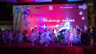 Ballet Đàn Chim Việt [LA THĂNG MUSIC]