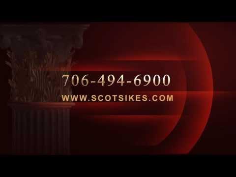 Fort Benning Custody Lawyer - Child Custody Dispute Attorney Columbus GA