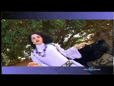 KHADIJA LABOAT AL ATLAS - Assoussi | Music , Maroc,chaabi,nayda,hayha, jara,alwa,100%, marocain