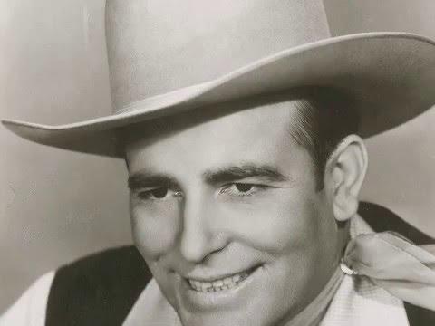 "Bob Wills & His Texas Playboys ""Deep In The Heart Of Texas"""