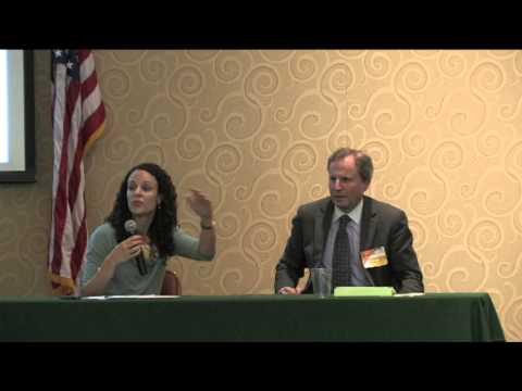 2013 UNT Open Access Symposium, Part 12