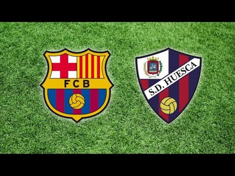 Watch Real Valladolid vs FC Barcelona Spanish La Liga Stream Free Online Watch Live Football