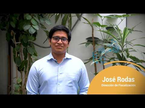 La Experiencia De José Rodas En El #CEUSunass