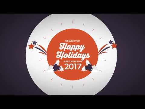 thl Seasons Greetings 2016