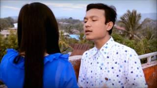 Cindelaras - Sebatas Ungkapan (Band Indie Indonesia) 2014 Baubau,Sulawesi Tenggara