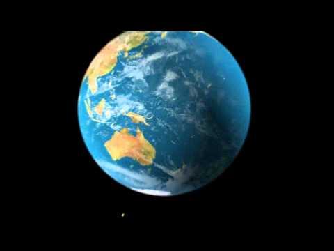Simple Plan - Astronaut (lyrics) HD