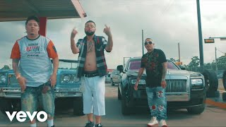 Lucky Luciano - When We Ride
