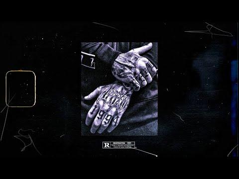 [FREE] Dark Type Beat – ''CRIMINAL''   Trap Beat
