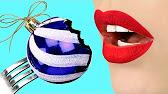 Новости. 05. 06. 18. Межрегиональная научно-практическая конференция г. Курск. 04. 06. 18. Целлекс открывает новые возможности в лечении инсульта.
