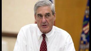 Trump blasts special counsel Robert Mueller