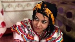 الأغاني القبائلية - الجزائر (برومو) - الجزيرة الوثائقية