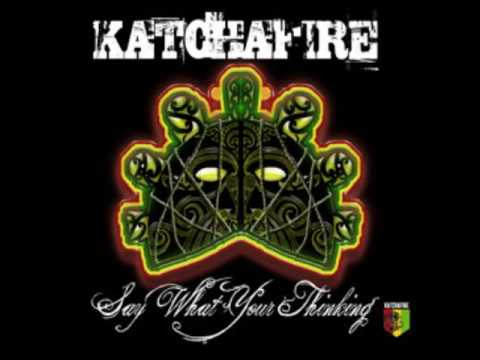 katchafire-pain-mp3-bruno-athayde