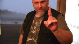 Video Another Fat Guy in a Tac Vest. download MP3, 3GP, MP4, WEBM, AVI, FLV Juni 2018