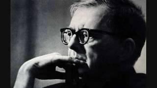 Shostakovich - Piano Concerto No. 1: II. Lento
