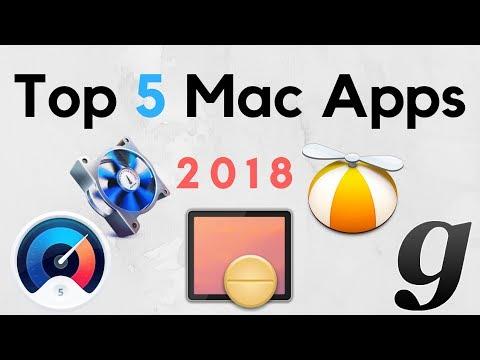 "top-5-mac-apps-(2018-15""-i9-macbook-pro)"