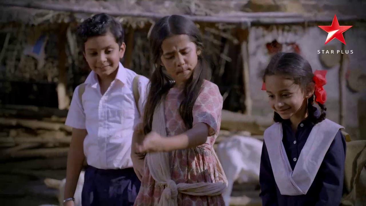Download Kullfi Kumarr Bajewala   The Pet Bechara Song