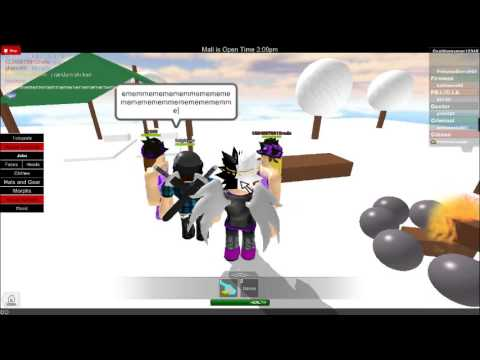 Roblox Girls Kissing Each Other Youtube