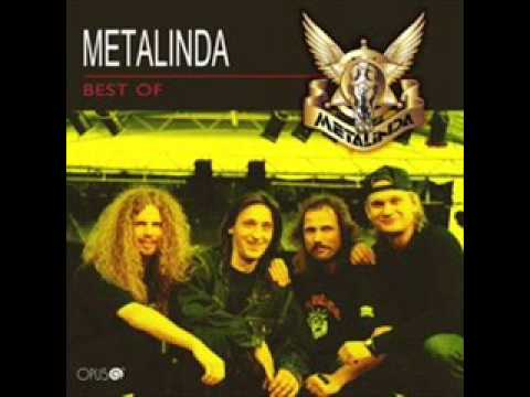 Download Metalinda-Angie z nebies